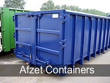 afzetcontainers