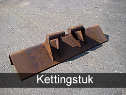 Kettingstuk